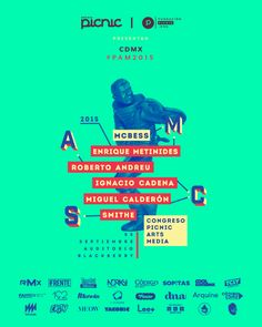 CARTEL-DIGITAL-PAM2015-2