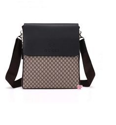 3bc5abc8234 7 Best Hot Gucci Backpack For Sale 2013 images