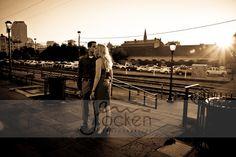 Engagement Portraits, Jenn Ocken Photography #JOP #JennOcken #Engagement #Portrait #Photography #NewOrleans #NOLA