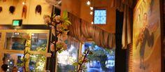 Estados Unidos - Santa Barbara - Restaurante Arigato Sushi