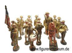 Briten und Amerikaner - Standardserie Hausser Elastolin 11 cm http://figurenmuseum.de/s/cc_images/cache_2415397860.jpg?t=1309896480