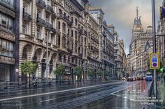 _MG_6605 Lluvia en Madrid. Rain in the big city Madrid.jpg Size:18,7 MB 3753x5634