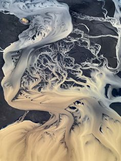 Awe-inspiring aerial photography by Hans Stand