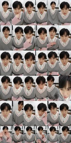 Nct Cherry Bomb, Nct Doyoung, Guan Lin, Jeno Nct, Winwin, Boyfriend Material, Taeyong, Jaehyun, Nct Dream