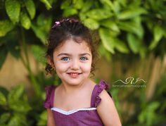 Image may contain: 1 person, child, closeup and outdoor Cute Little Baby Girl, Cute Girls, World's Cutest Baby, Cute Baby Girl Wallpaper, Cute Babies Photography, Cute Baby Girl Pictures, Girl Haircuts, Expecting Baby, Gooday