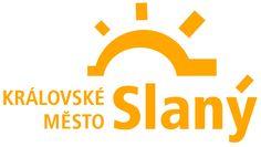 Slaný North Face Logo, The North Face, Logos, Google, Logo