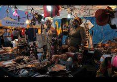 1000 images about asian night markets richmond on for Fish market richmond va
