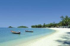 Kho Samui, l'isola delle palme a partire da € 895,00 Cerca i dettagli in: http://www.giroilmondo.net/it_IT/home.html
