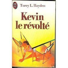 Kevin le révolté by Torey L. Hayden http://www.amazon.ca/dp/B002UDQKYA/ref=cm_sw_r_pi_dp_EZCEvb17C780R