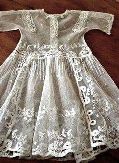 New York Vintage Linens