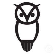 9 Best Owl Symbolism Images Owl Symbolism Owl Adam Young
