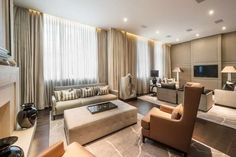 luxury apartments | Hollywood Luxury Apartments report which is grouped within Apartments ...