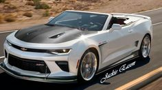 39 best 2016 camaro photoshop images camaro 2016 chevrolet camaro rh pinterest com