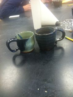 Jordan smiths mugs