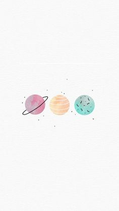 Cute wallpaper backgrounds, cute wallpapers и aesthetic wallpapers. Wallpaper Pastel, Iphone Wallpaper Vsco, Homescreen Wallpaper, Cute Disney Wallpaper, Aesthetic Pastel Wallpaper, Iphone Background Wallpaper, Cute Cartoon Wallpapers, Pretty Wallpapers, Galaxy Wallpaper