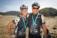 Travel to Umngazi to ride the Pondo Pedal mountain bike race on the Wild Coast in the Eastern Cape of South Africa. Mountain Bike Races, South Africa, Cape, Racing, Travel, Mantle, Cabo, Viajes, Auto Racing