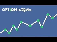 Day Trading Basics - Learn To Day Trade, Stock Trading