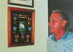 He made 4 combat jumps with 82nd Airborne – Sgt. Miale jumped in Sicily, Italy, France & Holland - https://www.warhistoryonline.com/war-articles/he-made-4-combat-jumps-with-82nd-airborne-sgt-miale-jumped-in-sicily-italy-france-holland.html
