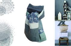 8f31e886d388 71 meilleures images du tableau écharpe   Cravat tie, Scarves et Stripes