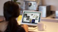 米Pinterest、一部のパートナーに向けて動画を直接アップロードできるオートプレイビデオの機能を提供開始。 https://shr.tc/2fEKGWv