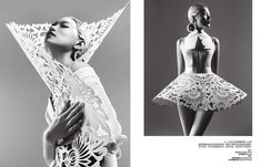fashion sculpture - Buscar con Google