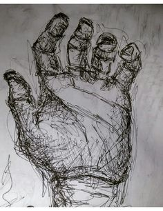 Sketch, Art, Sketch Drawing, Kunst, Sketching, Art Education, Sketches, Artworks
