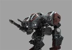 Starcraft 2, Stars Craft, Ac Units, Sci Fi Fantasy, Artwork, Vehicles, Weapons, Aircraft, Ship