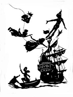 circo pirate wall decal pan pirate bedroom on pans fitted 10607