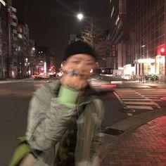 Kpop Rappers, Yg Rapper, The Soloist, Memes, Hip Hop And R&b, Aesthetic Boy, Hip Hop Artists, Jiyong, My Vibe