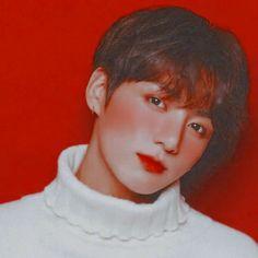 Jungkook Hot, Bts Bangtan Boy, Bts Jungkook, Taehyung, Jung Kook, Busan, Jungkook Aesthetic, Red Pictures, Red Aesthetic