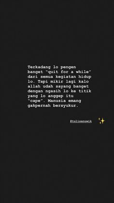 Bio Quotes, Story Quotes, True Quotes, Islamic Quotes, Islamic Inspirational Quotes, Instagram Words, Wattpad Quotes, Religion Quotes, Whatsapp Wallpaper