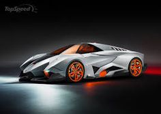 exotic cars 2013 - Google Search
