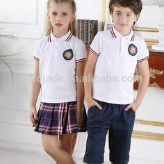 Source 2015 new design primary school uniform japanese or england school uniform,provide school-uniform sample on m.alibaba.com