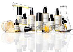 100 % naravna kozmetika Suki. #natural #cosmetics