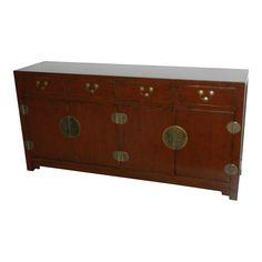antike sideboard chinesische kommode massivholz dj1863 interior in 2018 pinterest kommode. Black Bedroom Furniture Sets. Home Design Ideas