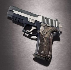 Sig Sauer, p226, pistol, guns, weapons, self defense, protection, 2nd amendment, America, firearms, munitions #guns #weapons