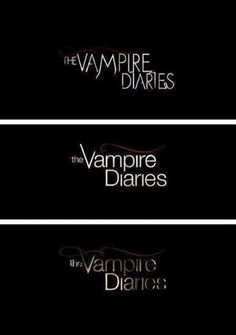 The revolution of vampire diaries