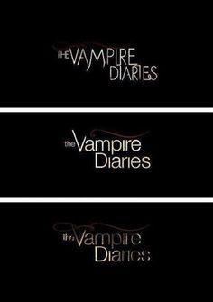 The revolution of vampire diaries