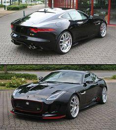 jaguar classic cars for sale uk 2003 onwards Jaguar Type F, Jaguar Sport, Jaguar Xe, Jaguar Cars, Porsche 918 Spyder, Automobile, Best Classic Cars, Best Luxury Cars, Luxury Auto