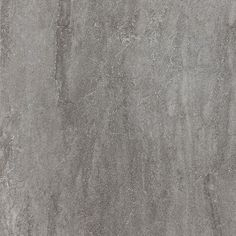 #Marazzi #Mystone Pietra Italia Grigio Polished 30x120 cm MLZC | #Porcelain stoneware #Stone #30x120 | on #bathroom39.com at 56 Euro/sqm | #tiles #ceramic #floor #bathroom #kitchen #outdoor
