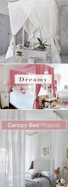 Make A Canopy Bed makeshift canopy | homemade canopy bed frame | home gallery