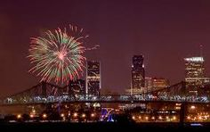 montreal international fireworks images - Google Search