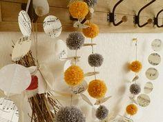 pom-pom-and-paper-garlands/meandmolly