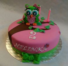 Sovickovy dort Birthday Cake, Desserts, Food, Birthday Cakes, Meal, Deserts, Essen, Hoods, Dessert