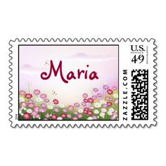 ==>>Big Save on          Cute Pink Flowers, Dragonflies Postage Stamps           Cute Pink Flowers, Dragonflies Postage Stamps you will get best price offer lowest prices or diccount couponeReview          Cute Pink Flowers, Dragonflies Postage Stamps today easy to Shops & Purchase Online -...Cleck Hot Deals >>> http://www.zazzle.com/cute_pink_flowers_dragonflies_postage_stamps-172805388866446556?rf=238627982471231924&zbar=1&tc=terrest