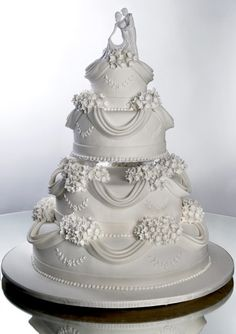 bolo-casamento-isabella-suplicy-02 fonte: http://www.constancezahn.com/