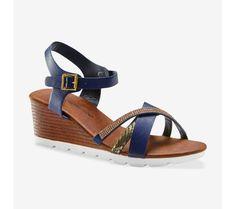 173319bd3bee 18 nejlepších obrázků z nástěnky Jarní obuv