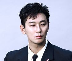 Handsome Asian Men, Korean Actors, Beautiful People, Prince, Drama, In This Moment, Fine Wine, Womens Fashion, Movies