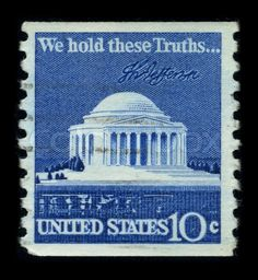 USA - CIRCA 1980: A stamp dedicated to The United States ...