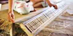 Ein Teppich aus dem nachwachsenden Rohstoff Bambus ist nicht nur für Naturfreunde ein passendes Einrichtungsobjekt, auch Liebhaber des natürlichen und rustikalen Stils werden mit einem solchen Bode…